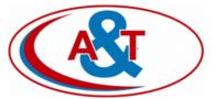A & T Motor Company LTD
